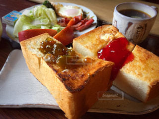 食べ物の写真・画像素材[180535]