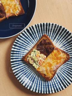 食べ物,スイーツ,カフェ,風景,ケーキ,朝食,パン,デザート,皿,リラックス,チーズ,おいしい,おうちカフェ,ドリンク,おうち,菓子,ライフスタイル,自家製,紙,レシピ,ファストフード,ピザ,物,おうち時間