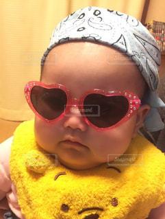 ファッション,アクセサリー,眼鏡,コーデ,メガネ