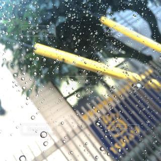 No.545399 雨