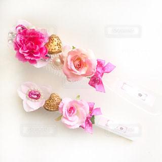 ピンク,かわいい,DIY,レース,リボン,ハンドメイド,デコ,手づくり,女子力,プリンセス,クラフト,ビジュー,ガーリー