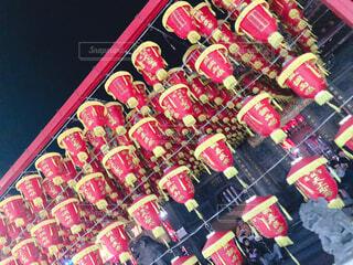 台湾の屋台の写真・画像素材[4285238]