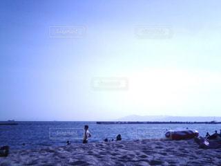 風景の写真・画像素材[199620]