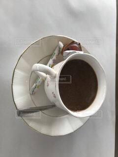 カフェ,コーヒー,屋内,リラックス,カップ,紅茶,おうちカフェ,ドリンク,おうち,ライフスタイル,コーヒー カップ,おうち時間