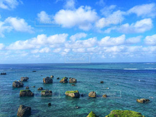 海,沖縄,旅行,旅,宮古島
