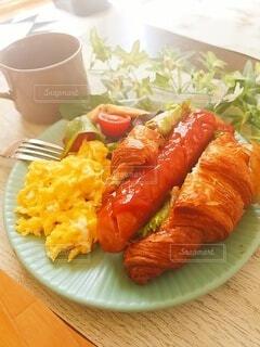 食べ物,屋内,テーブル,野菜,皿,魚介類,サーモン,ファストフード,ニンジン