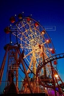 空の写真・画像素材[4769707]
