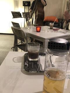 食べ物,カフェ,コーヒー,屋内,テーブル,リラックス,食器,カップ,おうちカフェ,ドリンク,おうち,ライフスタイル,コーヒー カップ,おうち時間