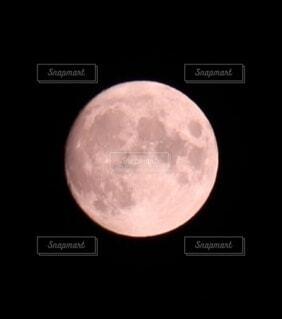 自然,風景,空,夜,月,満月,ポートレート,クレーター,月面,天文学