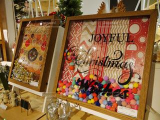 クリスマス,ディスプレイ,クリスマス飾り,クリスマスの思い出