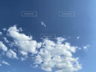 自然,空,屋外,雲,くもり