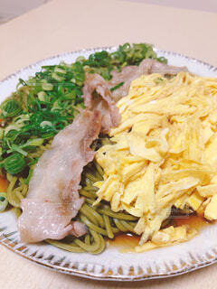 食べ物,野菜,皿,料理,ファストフード