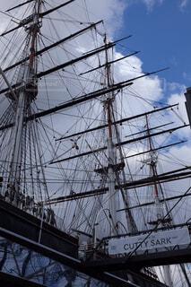 風景,空,屋外,ボート,船,帆船,車両,マスト,水上バイク,旗艦,船のレプリカ,トールシップ,練習艦