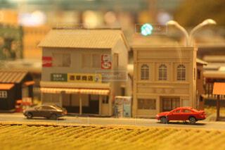 車,街,町,車両,昭和レトロ,ホイール,陸上車両