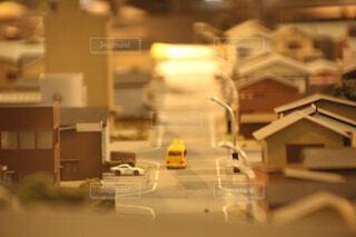 屋内,車,ミニチュア,車両,昭和レトロ,グッズ,スケールモデル