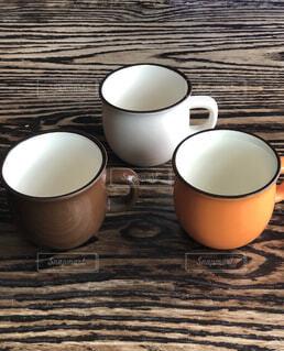 コーヒー,皿,マグカップ,食器,カップ,紅茶,ボウル,食器類,セラミック,コーヒー カップ,磁器,受け皿
