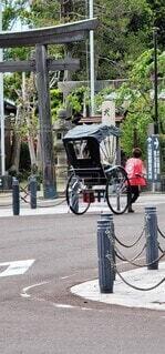 自転車,屋外,道路,樹木,レジャー,通り,人力車,車両,ホイール,陸上車両,自転車のホイール