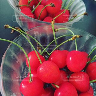 食べ物,赤,果物,さくらんぼ,ベリー,チェリー,ボウル