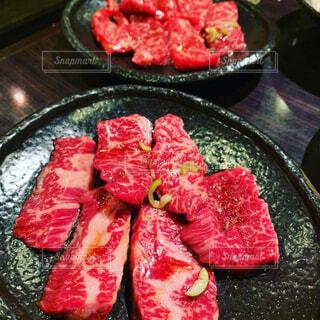 食べ物,果物,肉,おいしい,カルビ,牛肉,レシピ,赤身肉,はらぺこ,動物性脂肪