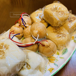食べ物,スイーツ,和菓子,パン,デザート,おやつ,皿,お菓子,和,菓子,レシピ,和スイーツ