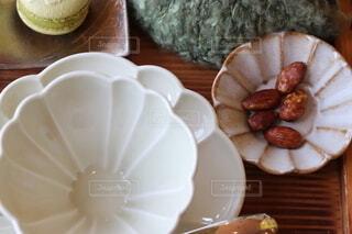 ゆっくりした大切な時間に飲みたい紅茶の写真・画像素材[4359068]