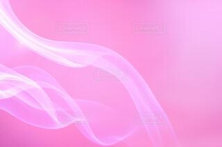 ピンク,煙,ふんわり,スモーク,天の羽衣