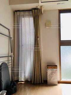 リビングルームの写真・画像素材[4383268]