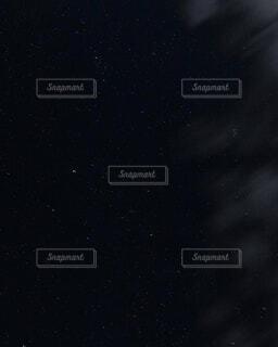 自然,空,夜,夜空,天体,暗い,星,月,天の川,景観,スペース,星座,銀河,天文学,宇宙空間