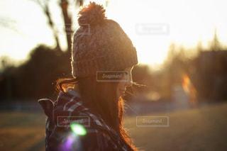かわいいの写真・画像素材[640140]