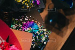 インテリア,花,装飾,造花