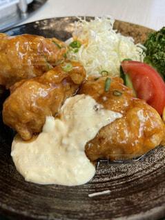 食べ物,料理,チキン,ファストフード