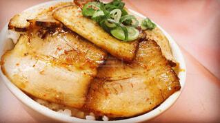 食べ物,野菜,肉,ラーメン,飯,レシピ,ファストフード