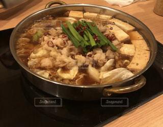 食べ物,ディナー,屋内,テーブル,鍋,箸,料理