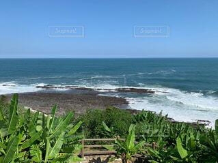 自然,海,空,屋外,水面,海岸
