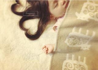 女の子の写真・画像素材[4420985]