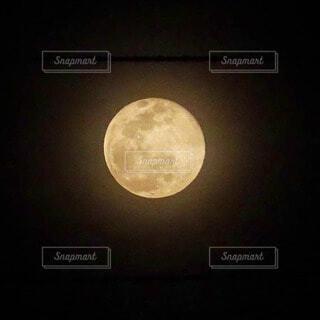 自然,風景,空,月,ぼんやり,満月,明るい,ぼやけ,月面,天文学