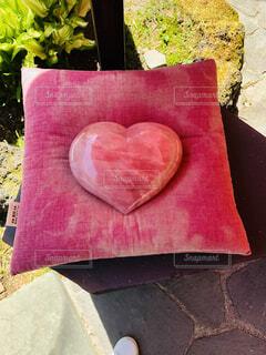 ピンク,ハート,パワースポット,愛,パワーストーン,水晶,願い事