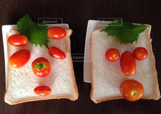 食べ物の写真・画像素材[187089]