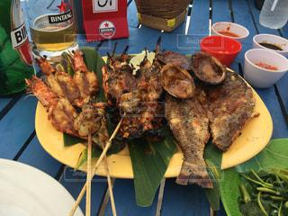 海外,ご飯,バリ島,インドネシア,バリ