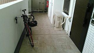 イケメン,自転車,スポーツ,サイクリング,ロードバイク,マンション,スポーツマン