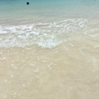海,屋外,綺麗,海岸,沖縄,旅行,宮古島,宮古ブルー