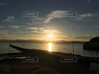 知多ビーチの写真・画像素材[1404504]