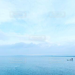 湘南タイムの写真・画像素材[4397210]