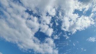 展望台の空の写真・画像素材[4403644]