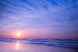 光と色に満ちるの写真・画像素材[4409605]