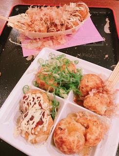 食べ物,大阪,おいしい,たこ焼き,食い倒れ