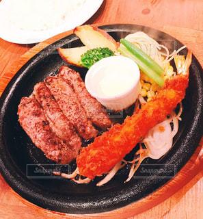 食べ物,ふわふわ,肉,美味しい,ハンバーグ