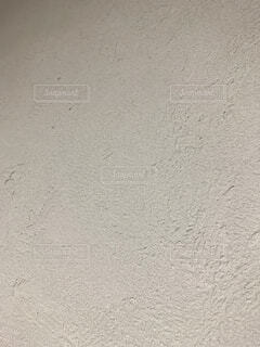 珪藻土の壁の写真・画像素材[4413577]
