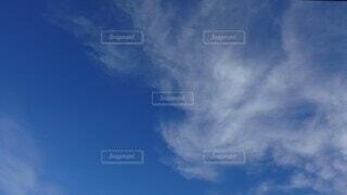 空,屋外,雲,青い空,くもり,タイムラプス