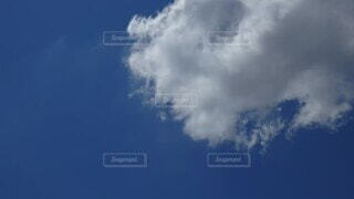 空,屋外,雲,昼間,くもり,タイムラプス